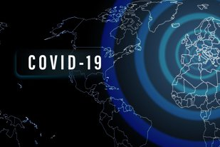 Hotărârea nr. 3 din 6 aprilie 2020 a C.L.S.U. Mașloc privind măsuri cu privire la activitatea Primăriei comunei Mașloc impuse în contextul infecției cu CORONAVIRUS (Covid – 19)
