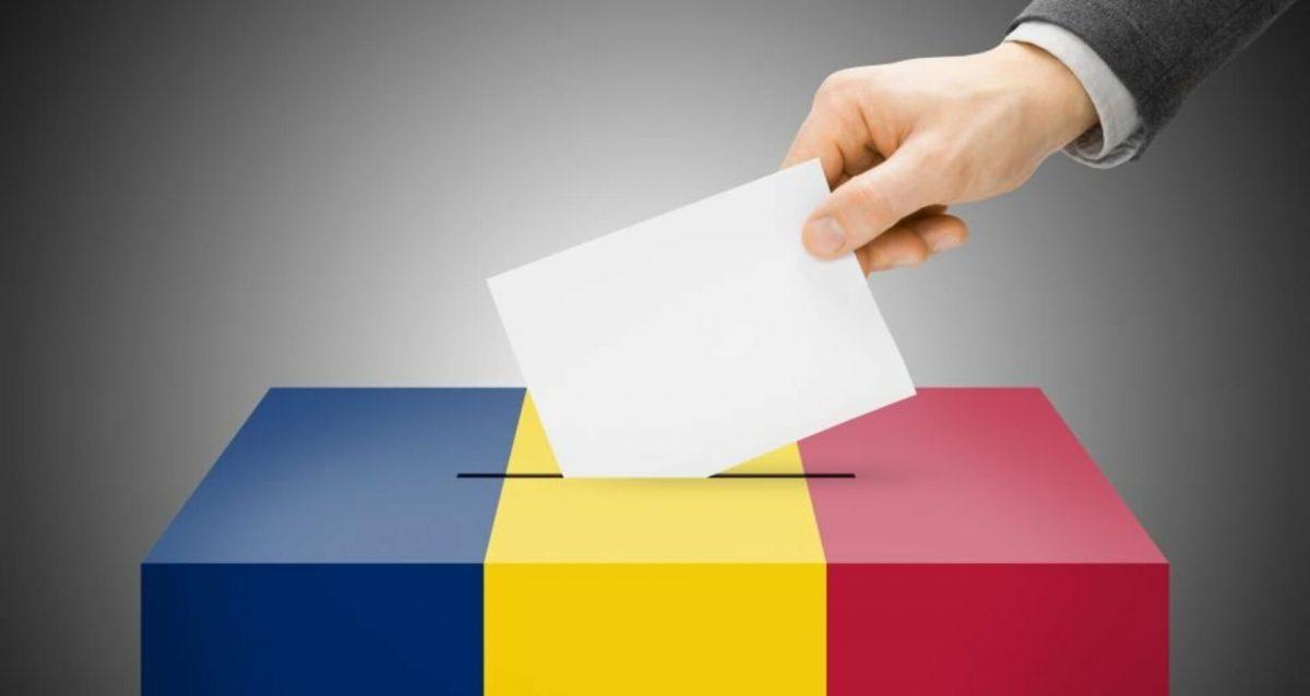 Dispoziția nr. 64 din 4 noiembrie 2020 privind stabilirea locurilor speciale pentru afișaj electoral